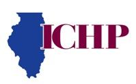 ICHPnet.org