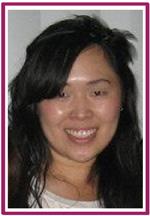 Janey Yu