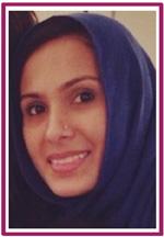 Nabiha Mahmood