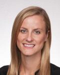 Leadership Profile - Lara K Ellinger