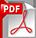 Save to PDF