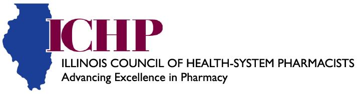 ICHP - Residency Showcase