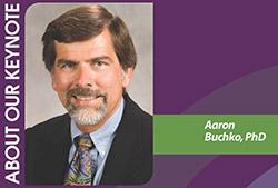 Aaron Buchko, PhD