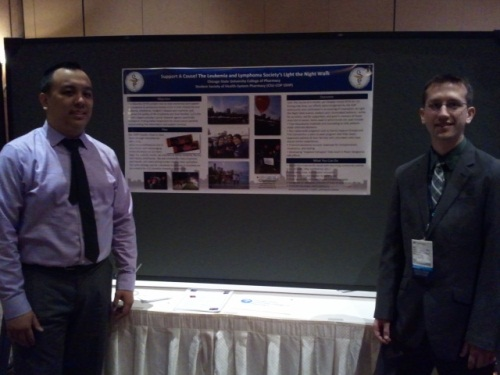 Kris_and_Anthony_at_ASHP_Midyear