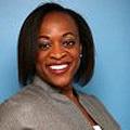 Charlene Hope